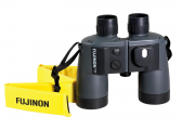 Image of WPC-XL Binoculars with Compass / 7x50