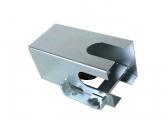 Image of Trailer Coupler Lock