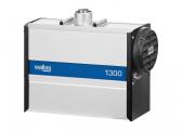 Image of Kerosene Heater 1300