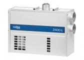 Image of Wallas Kerosene heater 2400