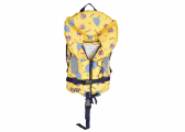 Image of Kid's Life Jackets / 100 N Class