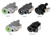 Imágen de Fuel Line Connector