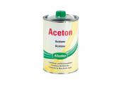 Bild von Aceton Reinigungsmittel