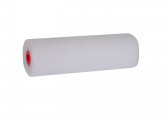 Image of PU Foam Radiator Roller
