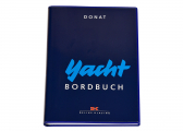 Image of Yacht Board Book