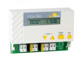 Image of Charge Regulator FOX