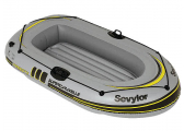 Image of Rubber Boat Supercaravelle
