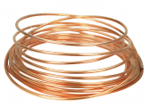 Image of Copper Tubing