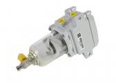 Image of Diesel Filter SEPAR SWK 2000