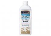 Bild von Reinigungsmittel TEAK-O-CLEAN & BRIGHT
