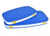 Image of Flat / Cushion Fender