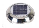 Voir Marine - Aérateur solaire DAY AND NIGHT