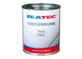 Image of SEATEC - Thinner
