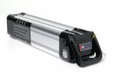 Bild von 24 V Ersatz-Akku für Elektro-Klapprad