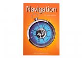 Bild von Navigation - Für Küste und See