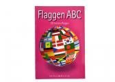 Bild von Flaggen ABC - 195 Nationalflaggen