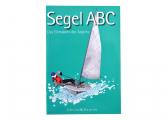 Voir Segel ABC - Das Einmaleins des Segelns (ouvrage en Allemand)