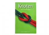 Voir Knoten - Schritt für Schritt erklärt (ouvrage en Allemand)