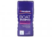 Image of BOAT SHAMPOO
