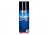 Image of AQUALINE OPTIMA Antifouling