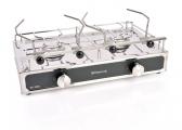 Immagine di  DOMETIC - fornello a gas e sospensione cardanica EK3200- mobile