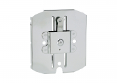 Image of Cover Plate for Mounting on Series 40 / 43 / 50 Brackets
