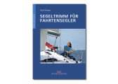 Image of Sail trim for cruising sailors