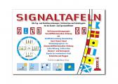 Bild von Signaltafeln