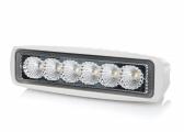 Image of LED Deck Floodlights