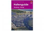 Voir Guide des ports/ Flensburg à Gdansk