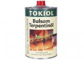 Bild von TOKIOL - Balsam Terpentinöl / 1000 ml