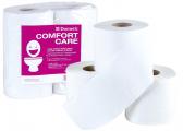 Bild von Toilettenpapier COMFORT CARE