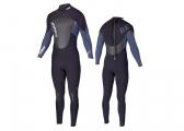 Image of Neopren suit PROGRESS REMIX 3/2.5