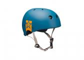 Image of Water Ski Helmet SLAM WAKE HELMET