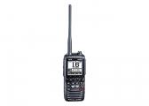 Image of HX870E Handheld Radio