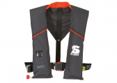 Image of lifejacket ULTRA AX150 / AX150 ULTRA PLUS