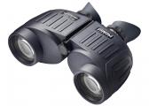 Image of COMMANDER - 7x50 binoculars