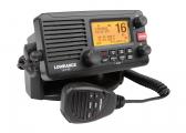 Image of VHF Marine Radio LINK-8