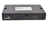 Bild von LESSWIRE - LTE-WLAN Router Wi4U pro