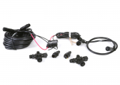 Image of NMEA2000 Starter Kit