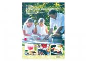 Immagine di  Libro di cucina