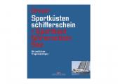 Voir DK - SKS / SBSF manuel, 8e édition