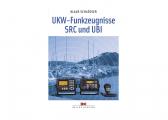Voir DK -  VHF SRC et UBI