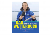 Image of DK - Weather Book for Water Sports
