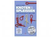 Image of DK- Book of Knots and Splices