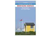 Afbeelding van DK - Charter Guide Danish Southern Seas