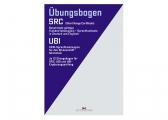 Image of DK - Exercise Sheets for SRC and UBI Licenses