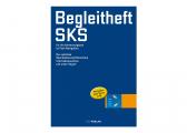 Voir DK - Livre d'exercices permis bateau