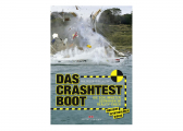 Imágen de DK - The Crash Test Boat