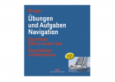 Voir DK - Navigation hauturière